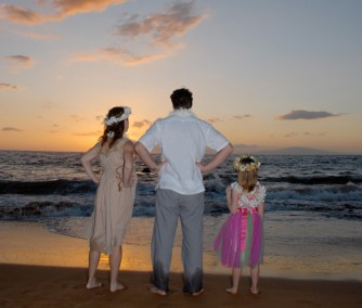 maui_family_photography_2