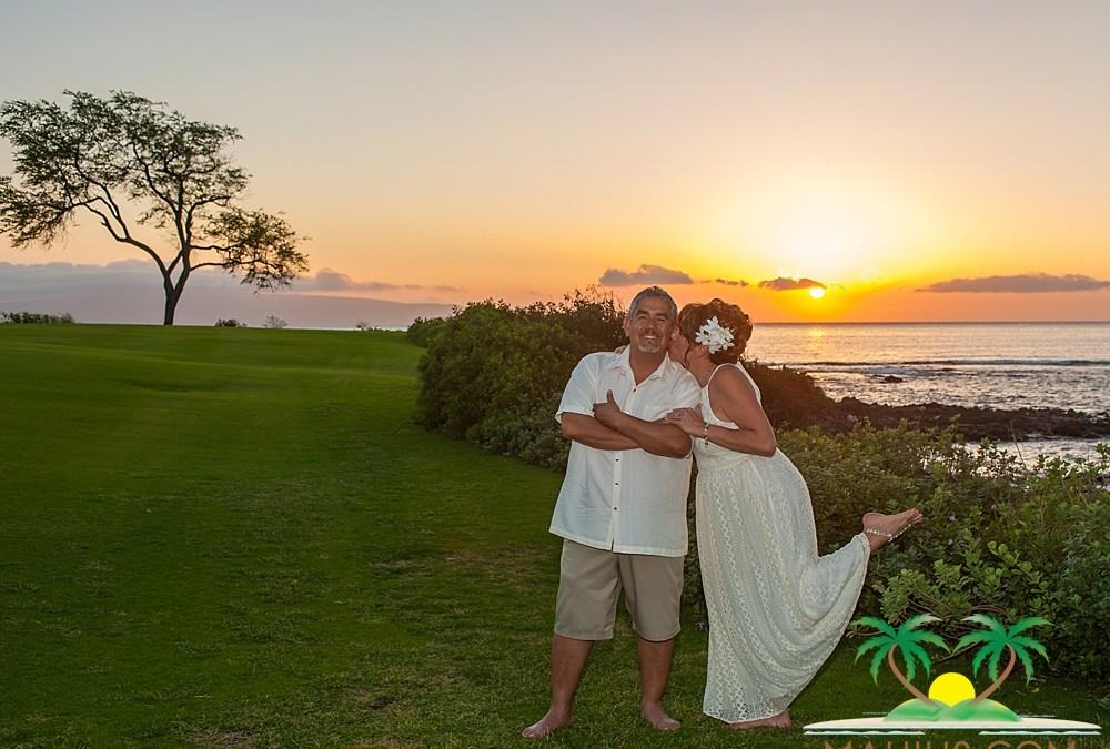 Top Unique Wedding Ceremony Traditions