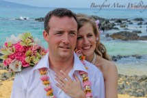 Exchange Of Vows Officiant Eric Party Invitations Ideas