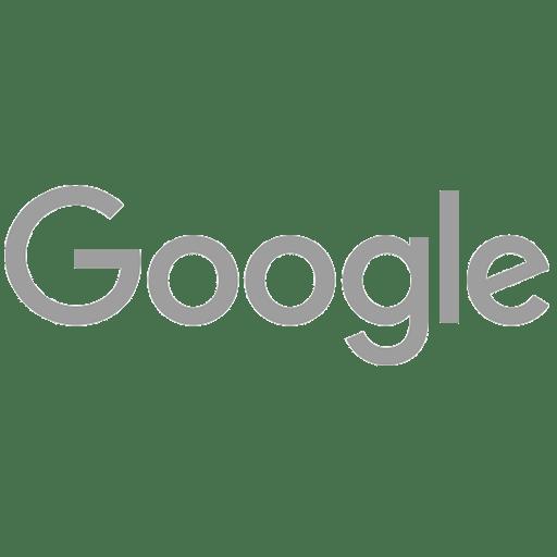 https://i0.wp.com/maukamakaiadventures.com/wp-content/uploads/2018/09/google.png?ssl=1