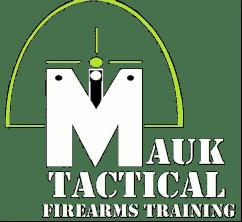 Mauk Tactical