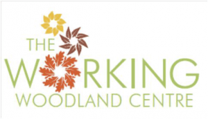 Woodland Working Centre