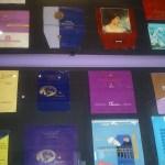 Empaques para Chocolate en los países socilistas