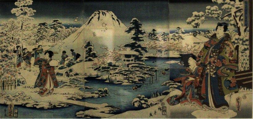 image-1650