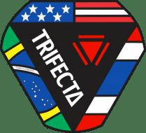 Logo Trifecta