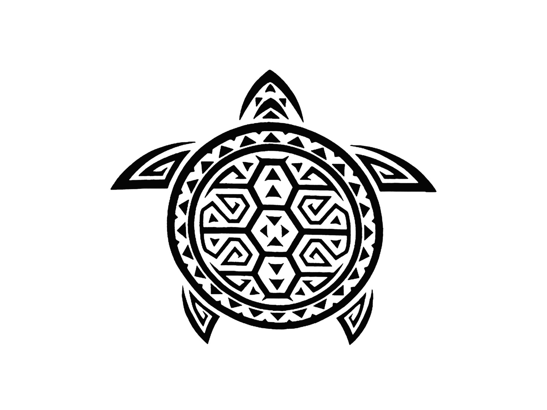 Mauna Yoga