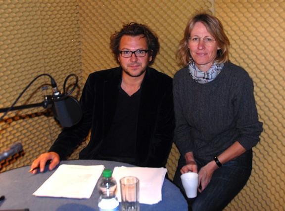 Andreas Fröhlich_Ich_Studio