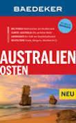 Baedeker Australien Osten