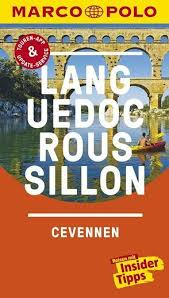 F_Marco Polo_Languedoc-Roussillon