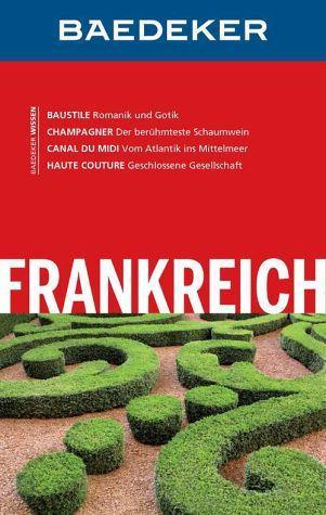 baedeker-frankreich-2013