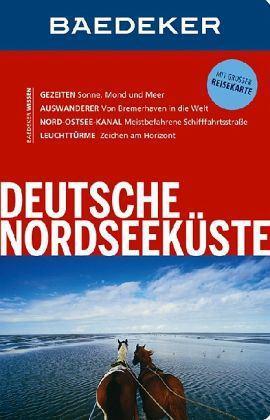 baedeker_deutsche-nordseekucc88ste_2013