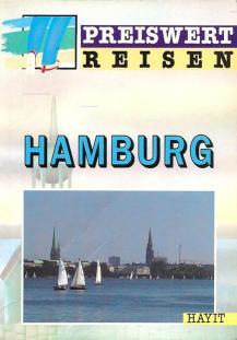 d_hamburg_fotos_72