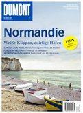 dmba_normandie