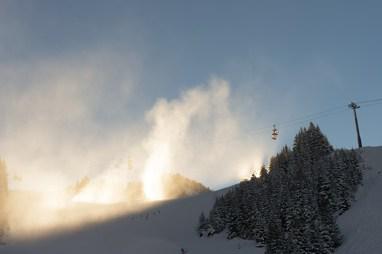 F_Châtel_Skigebiet_1_©Hilke Maunder
