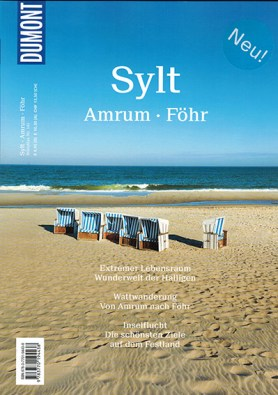 DMBA Sylt Amnrum Föhr 2016_72 dpi