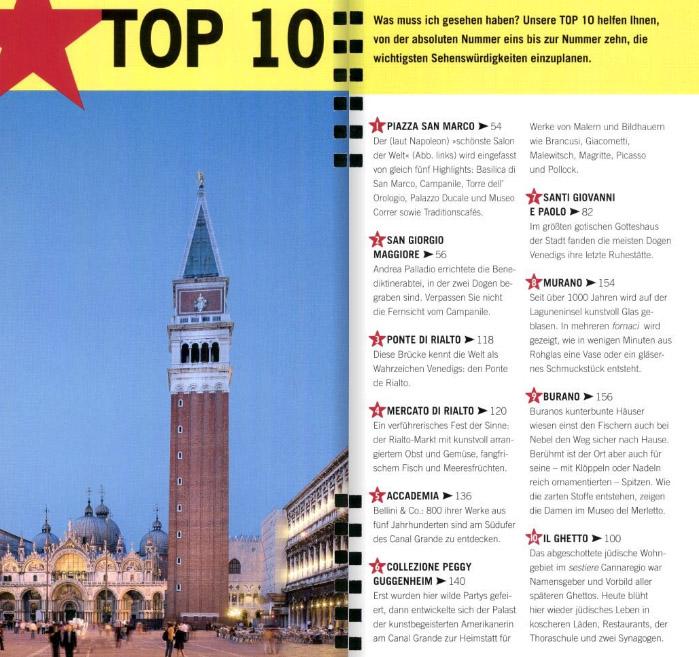 Baedeker_smart_Venedig-Top 10