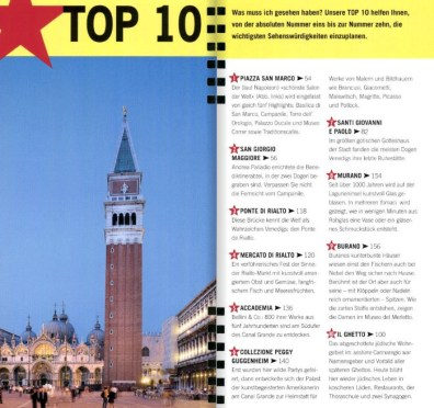 Baedeker_smart_Venedig-Top 10