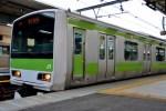 関東近郊の山へ電車で登山に行く人にオススメするJRのお得な切符とは?