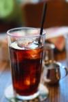 アイスコーヒーが安い店はここだ!毎日のコーヒー代が節約できる