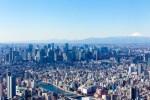 東京へ初めて行く時の注意すべき10のこと!駅、電車、切符、コンビニのことなど