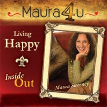 Maura4u Podcast Cover
