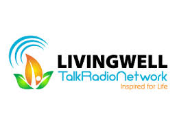 Living Well Talk Radio