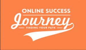 Maura Sweeney featured on Online Success Journey podcast with host Patience Nyesiegieri