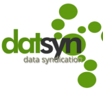 Datsyn logo
