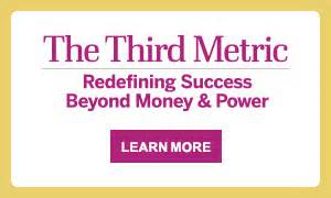 Third Metric