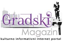 Gradski Magazine