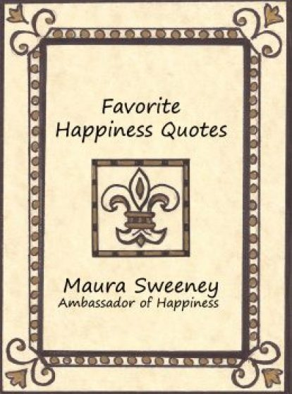 Fav-Happiness-Quote-Book-Ti