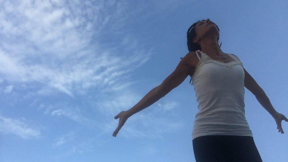 Yoga Day Treviso