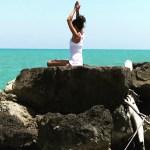 Maura Yoga