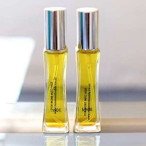Youthing product - serum, Maureen Boddy