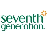 seventh-gen-logo.jpeg