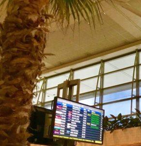 Brisbane to Delhi