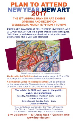 invitation-to-the-exhibit