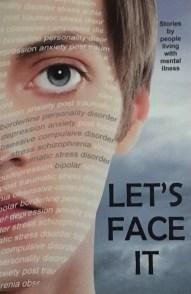 lets-face-it-cover