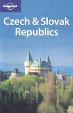 Czech & Slovak Republics