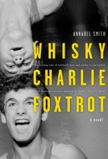 Annabel-Smith-Whisky-Charlie-Foxtrot-Cover-269x400