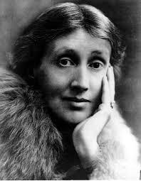 Jennifer Ryan -- Virgina Woolf