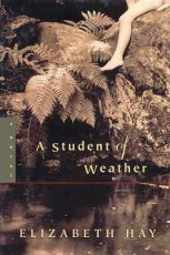8-a-student-of-weather