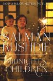 Rashida Midnight's Children