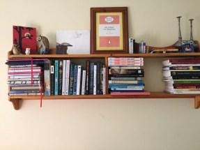 Rashida shelf 3