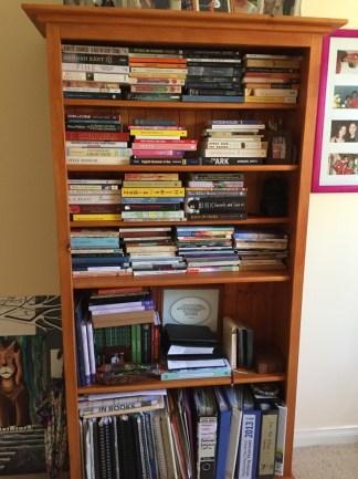 Rashida shelf 4