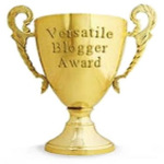 versatile-blogger-award-trophy[1]