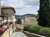 Fiesole (image from www.visitsitaly.com)