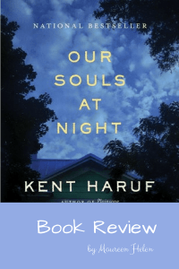 http://maureenhelen.com/wp-content/uploads/2018/04/Our-Souls-at-Night-book-review.png