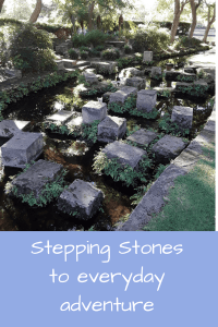 https://maureenhelen.com/wp-content/uploads/2018/04/Stepping-stones-and-everyday-adventure.png