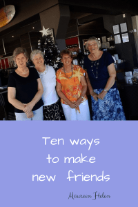 https://maureenhelen.com/wp-content/uploads/2018/11/Ten-ways-to-make-new-friends-1.pn